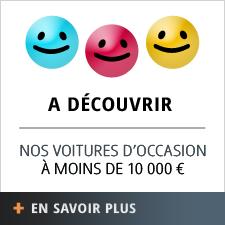 Autoclic.fr , le professionnel bien moins chere